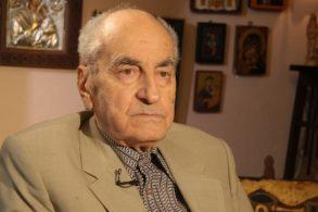 EVENIMENTA încetat din viață Mircea Ionescu Quintus