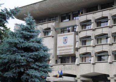 ADMINISTRATIEAvocatul Poporului acordă, astăzi, audiențe la Botoșani