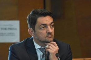 """POLITICARotaru: """"Voi cere denunțarea de către România a acordului de asociere între Ucraina și U.E. dacă nu se revine asupra legii educației adoptată de Parlamentul de la Kiev"""""""