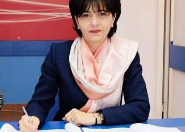 POLITICADoina Federovici, apel public la primarii din Botoșani să depună proiectele de investiții pentru PNDL 2