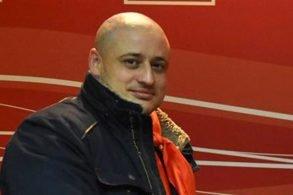 ADMINISTRATIESC Urban Serv SA Botoşani şi-a mai tras un şef.  Cezar Nicuță, este noul director adjunct al societății de salubritate