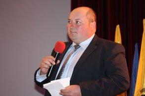POLITICATiberiu Nichiteanu este noul preşedinte al TNL Botoşani
