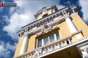 ADMINISTRATIEZiua Mondială a Educației celebrată la Primăria Botoșani