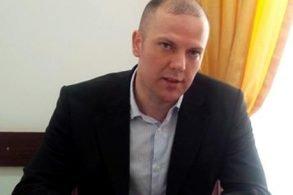 ADMINISTRATIEAutorizaţie de construcţie pentru noul spital ce va fi ridicat în Botoșani