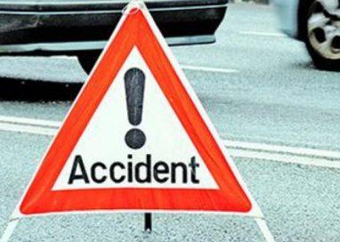 EVENIMENTAccident cu două victime la Truşeşti