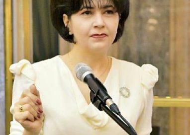 POLITICAReacție parlamentară după haosul cu apa de la Botoșani