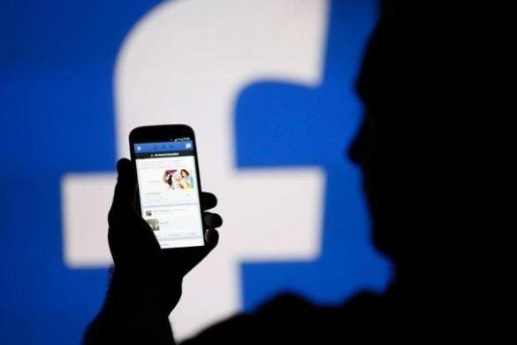 EVENIMENTAtentie la Facebook! Botoşăneancă sancţionată de judecători cu 20.000 de lei