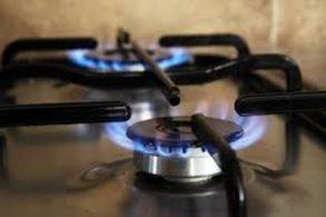 ADMINISTRATIEANRE amână scumpirea gazelor pentru 1 noiembrie