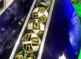 EVENIMENTCe numere s-au tras la Loto 6/49, Noroc, Joker, Noroc Plus, Loto 5/40 și Super Noroc pe 1 octombrie