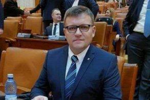 """POLITICAMarius Budăi: """"Peste 1.250.000 de angajați cu salariul minim vor avea cu 9,1% mai mulți bani în buzunar din 2018"""""""