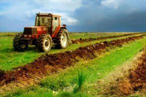 AGRICULTURĂAgricultorii vor primi subvenții mai mari pentru motorină