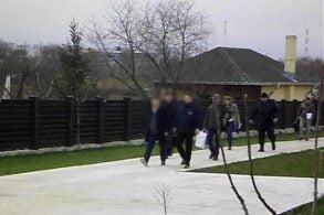 JUSTITIEDenunțătorul lui Florin Țurcanu, condamnat de Curtea de Apel Suceava