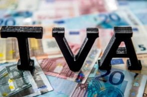 ECONOMIEA intrat în vigoare plata defalcată a TVA în sistem opțional