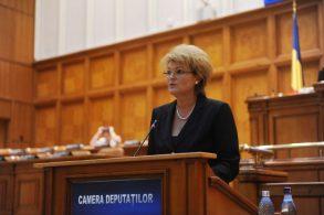 """POLITICAHuncă: """"4.744 de profesori botoșăneni vor primi sumele de bani aferente drepturilor salariale stabilite prin hotărâri judecătorești"""""""
