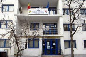 SOCIALBursă a locurilor de muncă organizată în cadrul Penitenciarului Botoşani