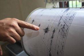 EVENIMENTSeismologii avertizează că 2018 va fi marcat de multe cutremure majore