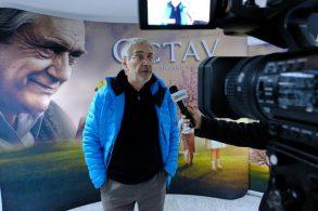 EVENIMENTDorohoiul a luat încă odată fața Botoșaniului – VIDEO/GALERIE FOTO