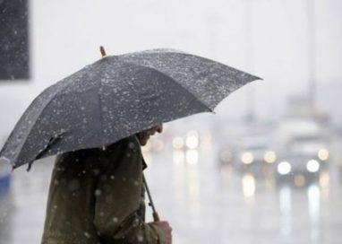 METEOCum va fi vremea în următoarele trei zile în  județul Botoșani