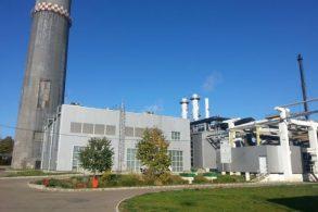 ADMINISTRATIEUn cartier din municipiu rămâne fără energie termica și apă caldă menajeră ….VEZI CAND