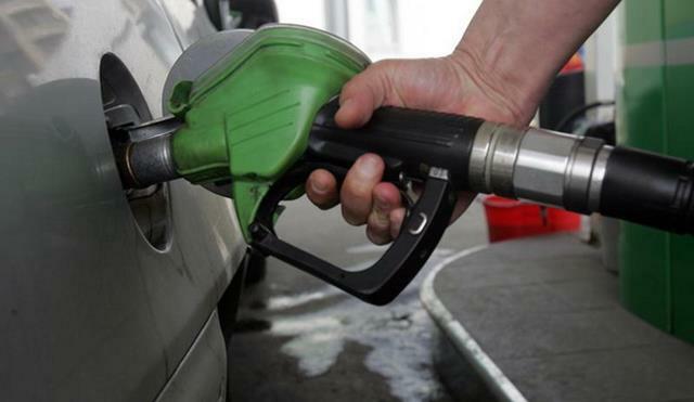 ECONOMIEBenzina și motorina se scumpesc din nou