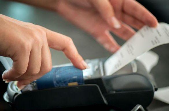 EVENIMENTLoteria bonurilor fiscale: Care e bonul castigator din octombrie