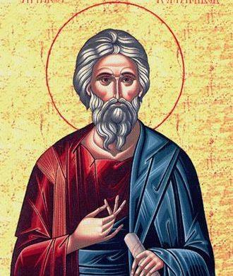 EVENIMENTTradiții și obiceiuri bizare în noaptea de Sfântul Andrei