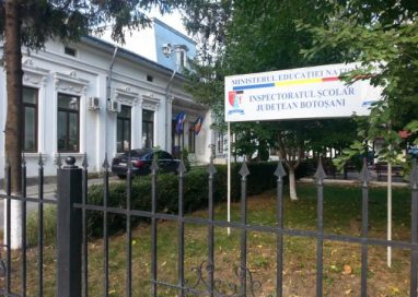 EDUCATIEAtelier de lucru Programul Operaţional Comun România – Republica Moldova 2014-2020