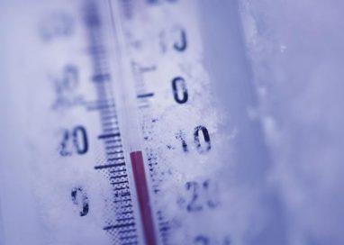 METEOCum va fi vremea de Crăciun. Prognoza meteo pentru perioada următoare