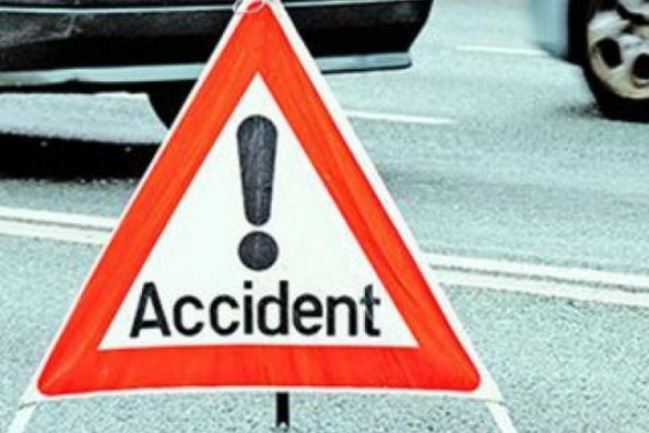 ACCIDENT - NAŢIONALALERTĂ – Cod ROŞU de intervenţie! Mai multe victime în urma unui accident