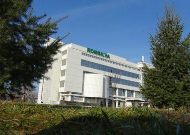 ADMINISTRATIECP: Precizari ale Romsilva privind investigatia consiliului concurentei