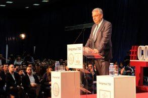 POLITICAMihai Tudose și-a dat demisia