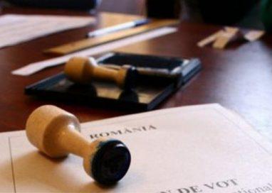 POLITICAPrimul partid care cere alegeri anticipate, după demisia premierului Tudose