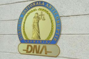 EVENIMENTPersoane fizice şi juridice trimise în judecată în dosarul Modern Calor