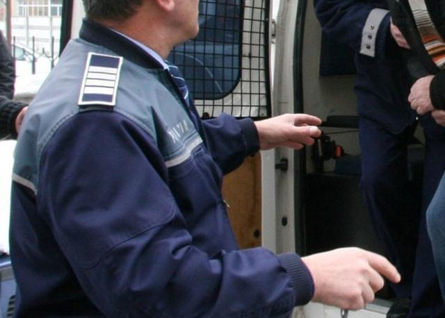 EVENIMENTInfractorii voiajori depistați de polițiștii botoșăneni