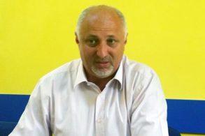 """POLITICACostel Şoptică:  """"Abandonul şcolar, una dintre marile probleme nerezolvate ale judeţului Botoşani"""""""