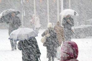 ADMINISTRATIEVine URGIA: MAI a activat Comitetele Judeţene pentru Situaţii de Urgenţă