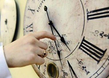 EVENIMENTORA de VARĂ 2018. Nu se mai schimbă ora. DECIZIE în Parlamentul European