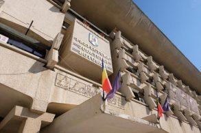ADMINISTRATIEReprezentantul instituţiei Avocatul Poporului va acorda audienţe și va primi petiții ale cetăţenilor județului Botoșani  –  VEZI CÂND