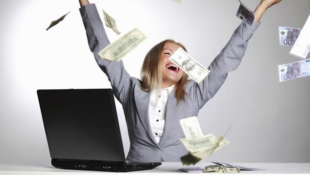 LOTOS-a CÂŞTIGAT marele premiu la Loto 6/49: Cine este norocosul care a devenit MILIONAR în euro