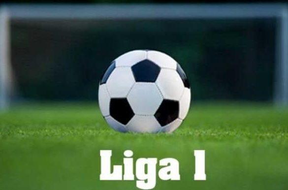SPORT- FOTBALLiga 1: Rezultatele inregistrate in etapa a 23-a si clasamentul actualizat