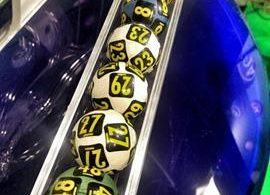 LOTOCe numere au ieșit la Loto 6/49, Noroc, Joker, Noroc Plus, Loto 5/40 și Super Noroc