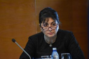 POLITICADeputatul PSD Tamara Ciofu propune realizarea de campanii de conștientizare și educare a publicului pentru acceptarea și integrarea copiilor cu dizabilități în comunitate
