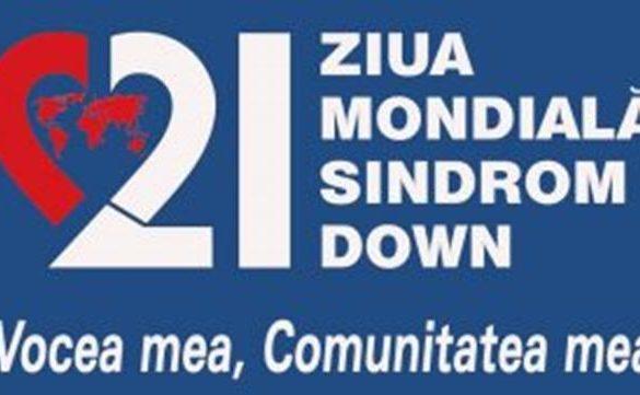 """SOCIALAsociația """"DOWN ACTIV"""" Moldova organizează duminică, concursul – """"Dezvoltare prin sport"""" –  Ștafeta Prieteniei"""