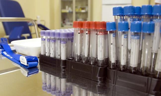 SANATATEFocar de hepatită A la o şcoală din judeţ