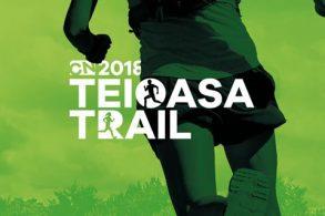 EVENIMENTO nouă competiție sportivă în Nord. Au început înscrierile la Crosul Nordului Teioasa Trail