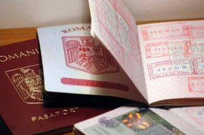 ADMINISTRATIENoi termene de valabilitate pentru pașapoarte