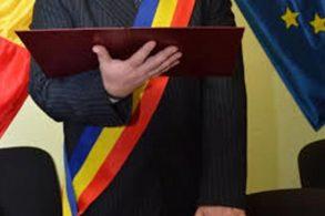ADMINISTRATIEPrimarul comunei Tudora a demisionat din funcție