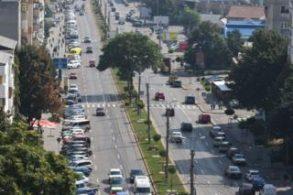 SOCIALPopulația Botoșaniului scade în fiecare an