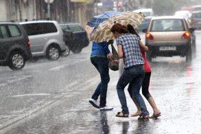 METEOSe schimbă vremea! Anunț de ULTIMĂ ORĂ de la meteorologi