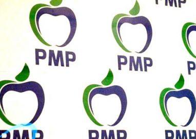 """POLITICAPMP demarează campania """"Alegem primarul în două tururi"""""""